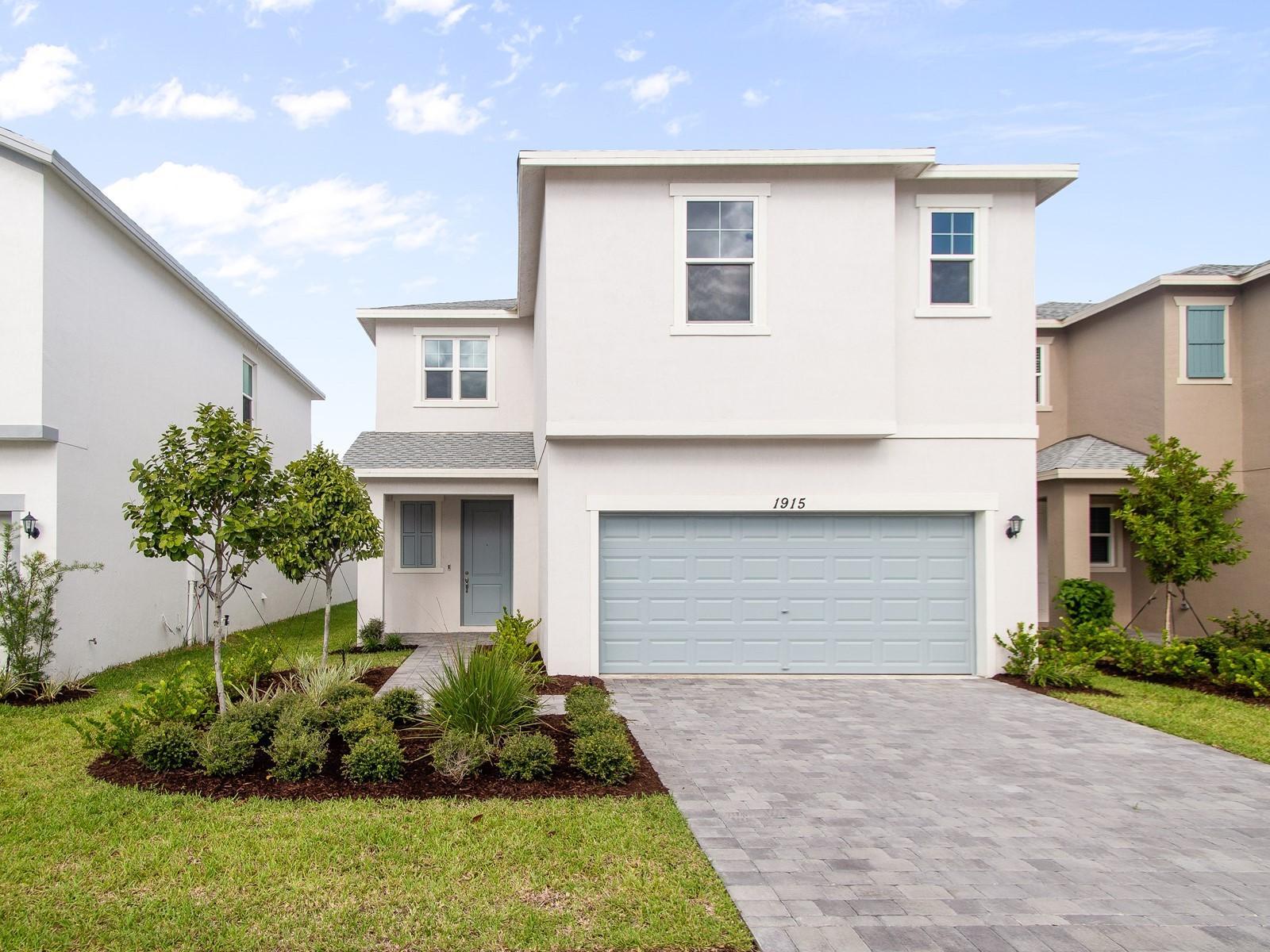 Home for sale in Lake Cove Lake Worth Florida