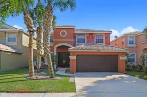 1427  Briar Oak Drive  For Sale 10557637, FL
