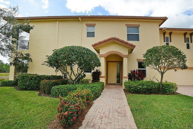 10152 Orchid Reserve Drive, West Palm Beach, Florida 33412, 3 Bedrooms Bedrooms, ,2 BathroomsBathrooms,A,Condominium,Orchid Reserve,RX-10557654
