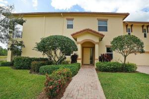 10152  Orchid Reserve Drive  For Sale 10557654, FL