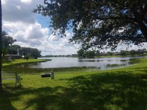 Sawgrass Lakes Plat #1 Pud Phase 1b