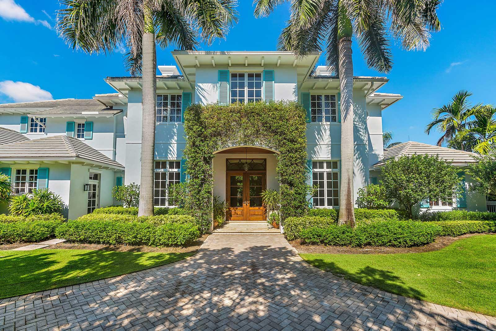 12175 Banyan Road, North Palm Beach, Florida 33408, 5 Bedrooms Bedrooms, ,4.1 BathroomsBathrooms,A,Single family,Banyan,RX-10557374