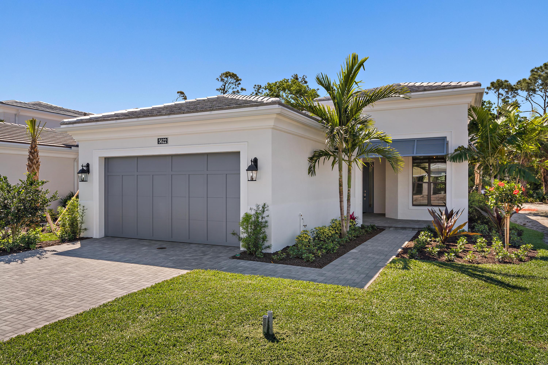 Photo of 5622 Delacroix Terrace, Palm Beach Gardens, FL 33418