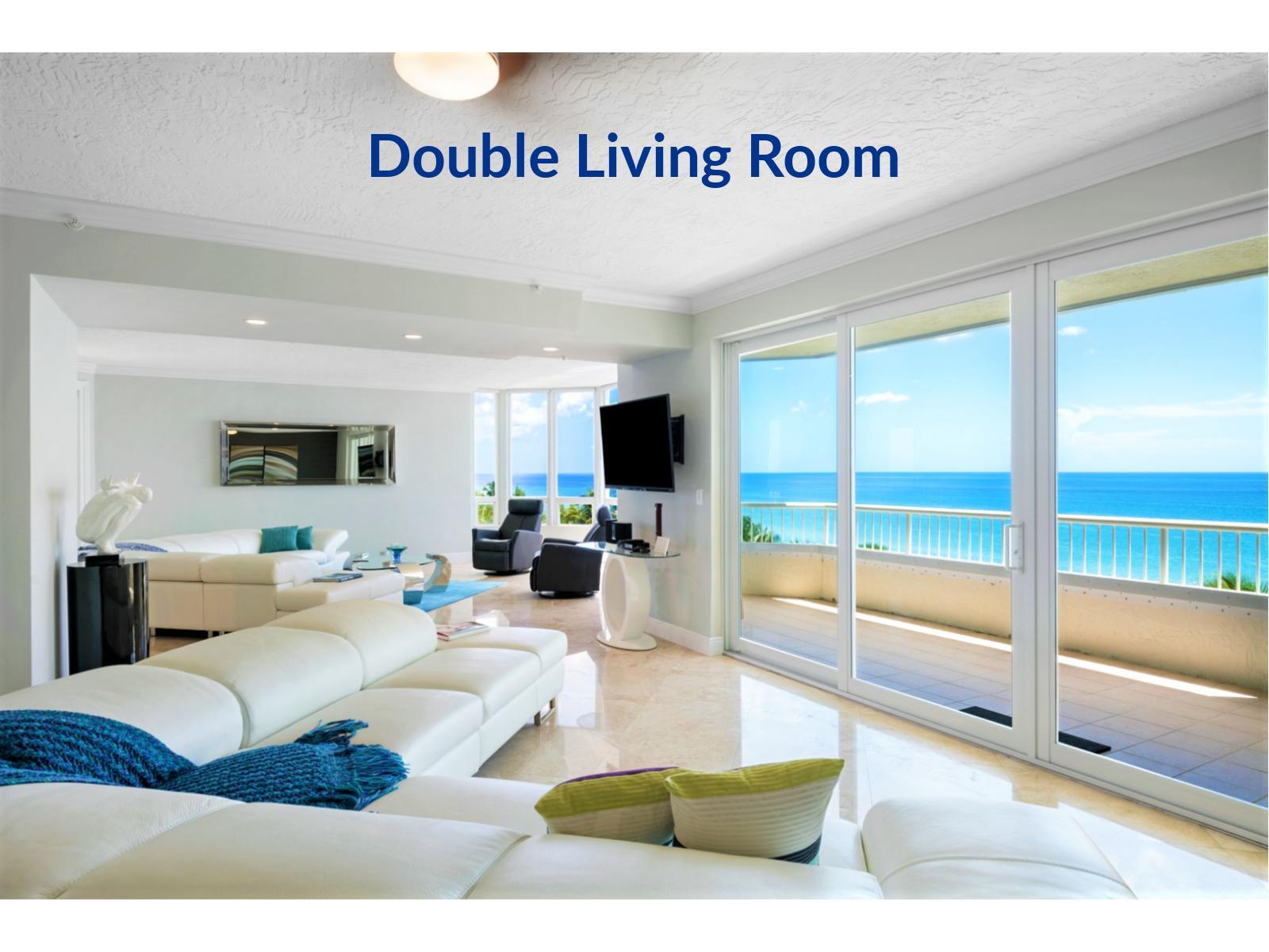 Home for sale in KINGSLEY ARMS CONDO Hillsboro Beach Florida