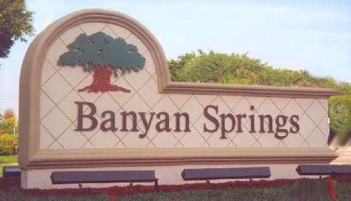 10187 Mangrove Drive 101 Boynton Beach, FL 33437