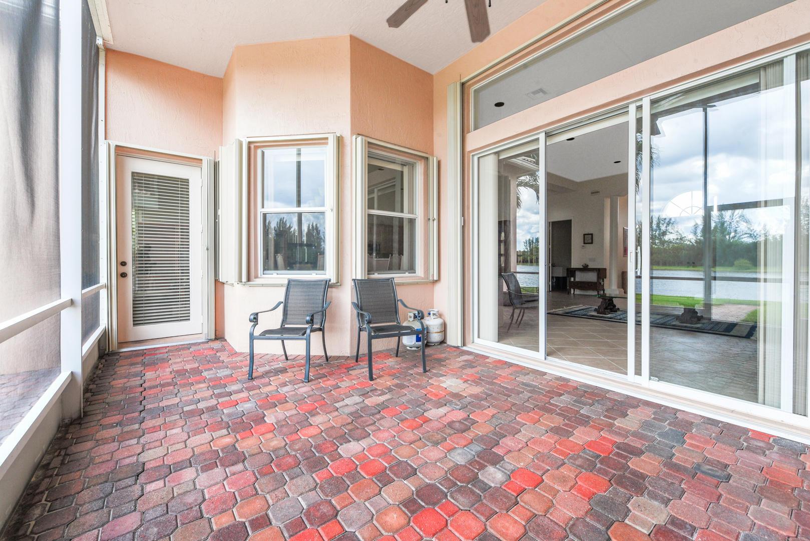 9587 San Vittore Street Lake Worth, FL 33467 photo 28
