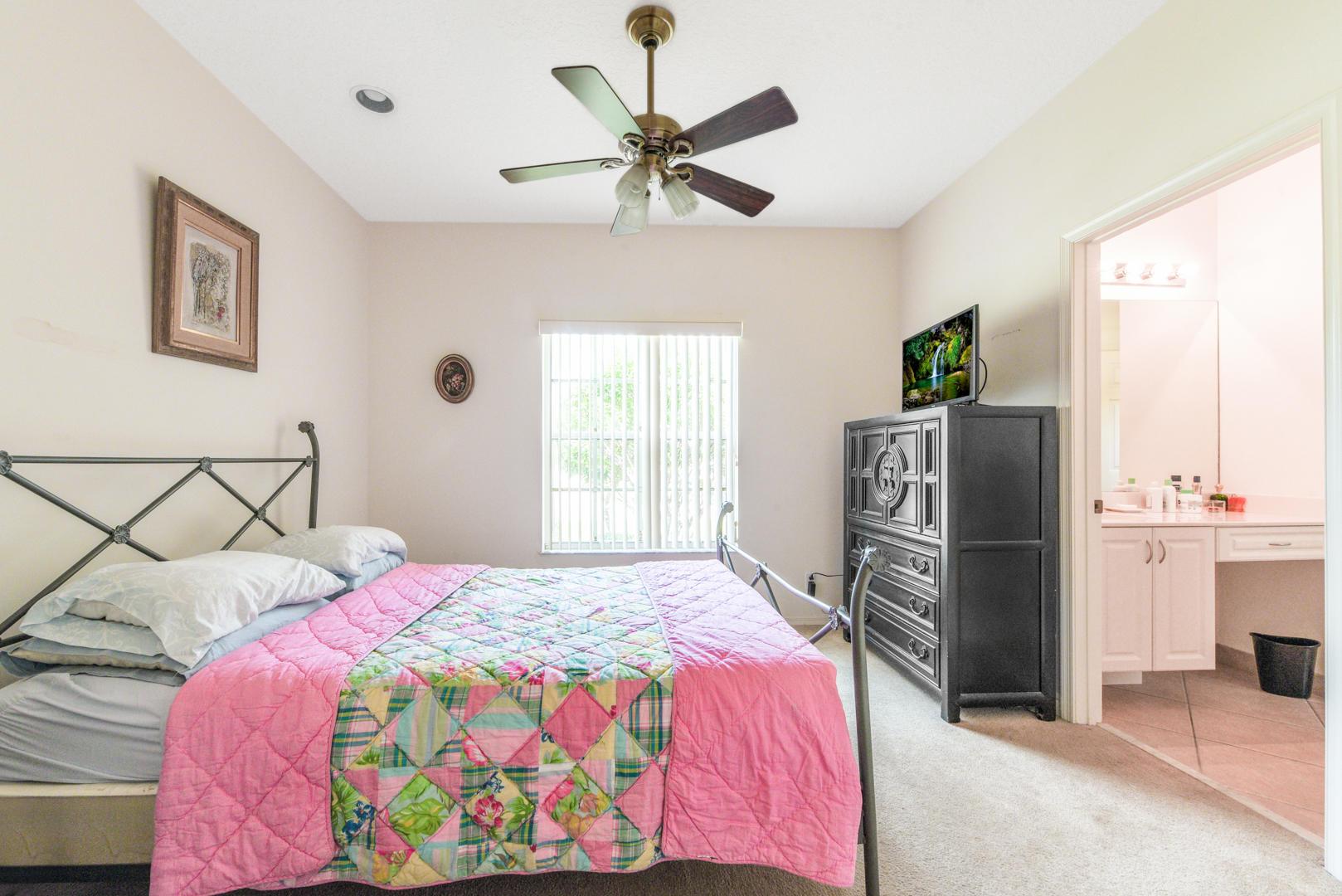 9587 San Vittore Street Lake Worth, FL 33467 photo 19