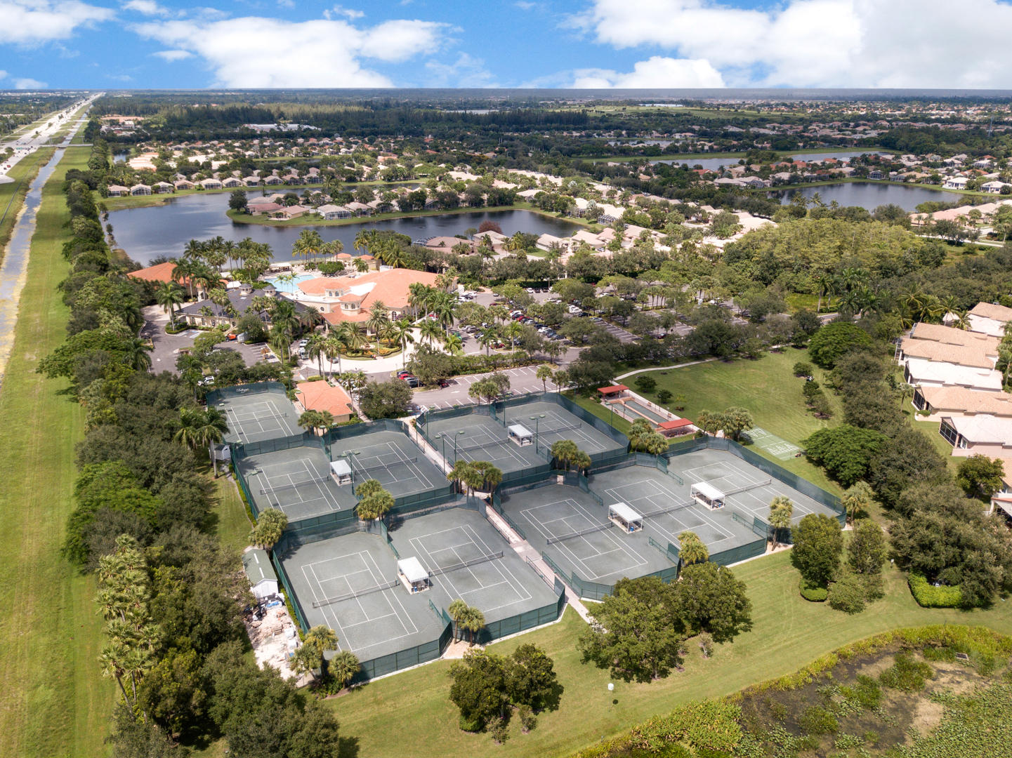 9587 San Vittore Street Lake Worth, FL 33467 photo 36