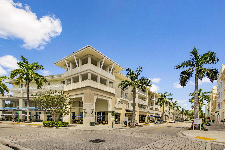 Home for sale in Village Of Abacoa Jupiter Florida