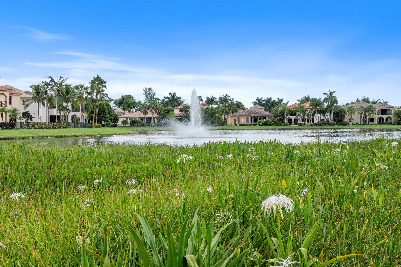 8941 Club Estates Way Lake Worth, FL 33467 photo 40