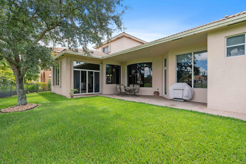8941 Club Estates Way Lake Worth, FL 33467 photo 38