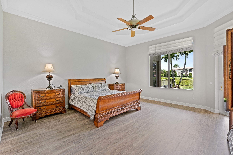 8941 Club Estates Way Lake Worth, FL 33467 photo 17