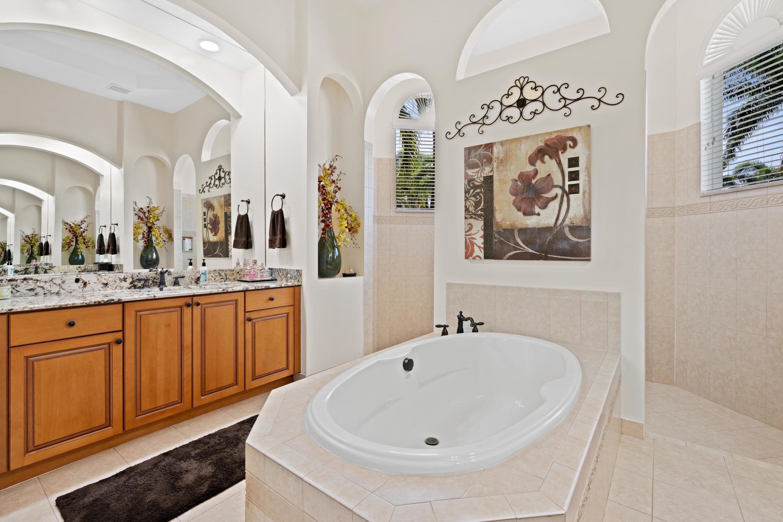 8941 Club Estates Way Lake Worth, FL 33467 photo 20