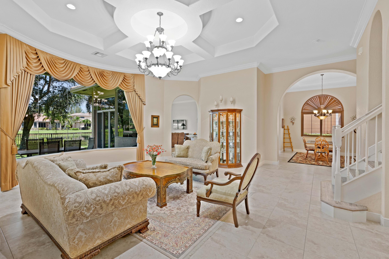 8941 Club Estates Way Lake Worth, FL 33467 photo 8