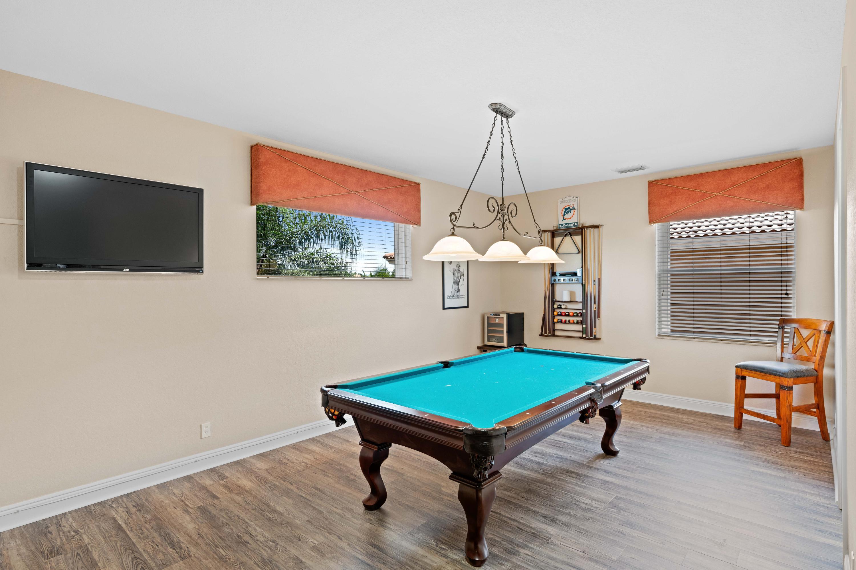 8941 Club Estates Way Lake Worth, FL 33467 photo 25