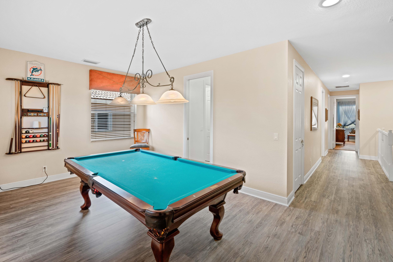 8941 Club Estates Way Lake Worth, FL 33467 photo 26