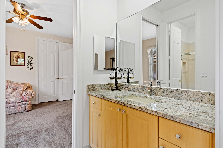 8941 Club Estates Way Lake Worth, FL 33467 photo 27