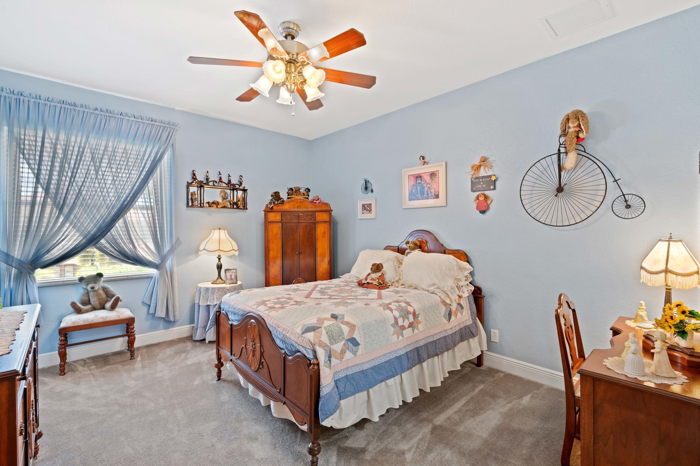 8941 Club Estates Way Lake Worth, FL 33467 photo 30