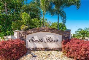 South River Village