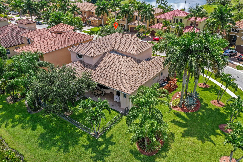 8941 Club Estates Way Lake Worth, FL 33467 photo 35