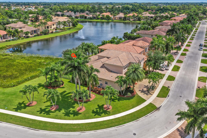 8941 Club Estates Way Lake Worth, FL 33467 photo 36