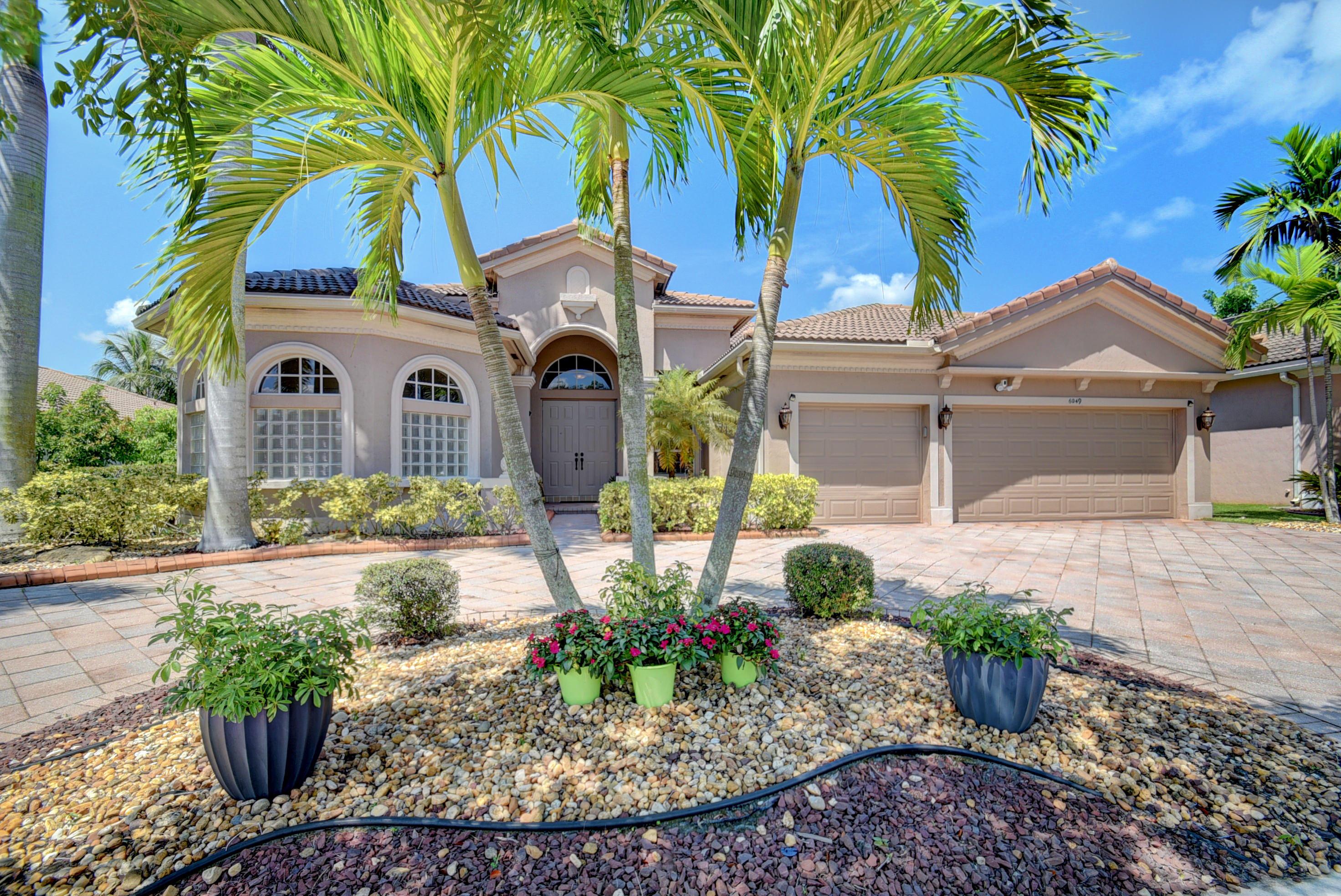 6049 Country Estates Drive Lake Worth, FL 33467