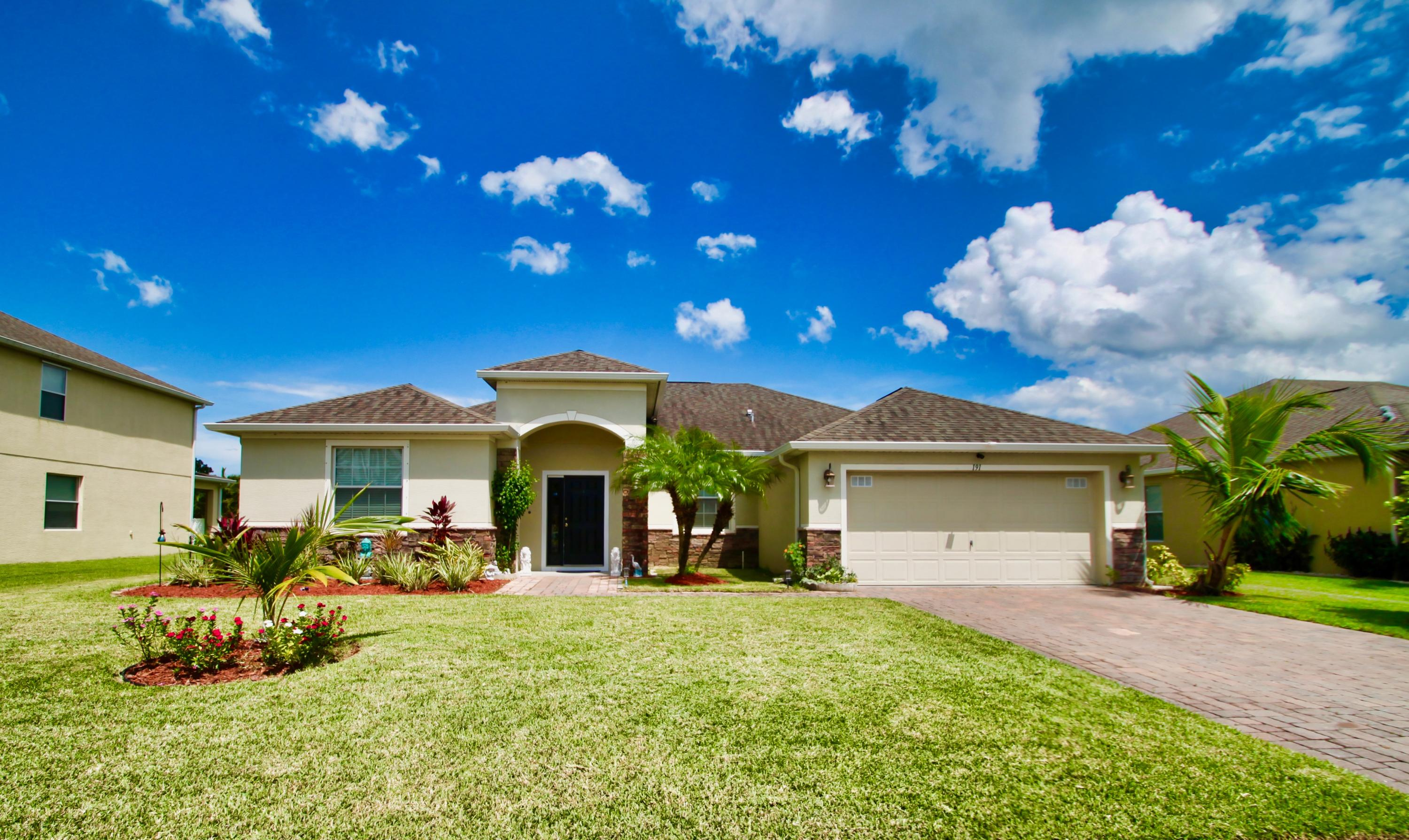 Swell Palm Bay Homes For Sale Water Pointe Realty Group Download Free Architecture Designs Scobabritishbridgeorg