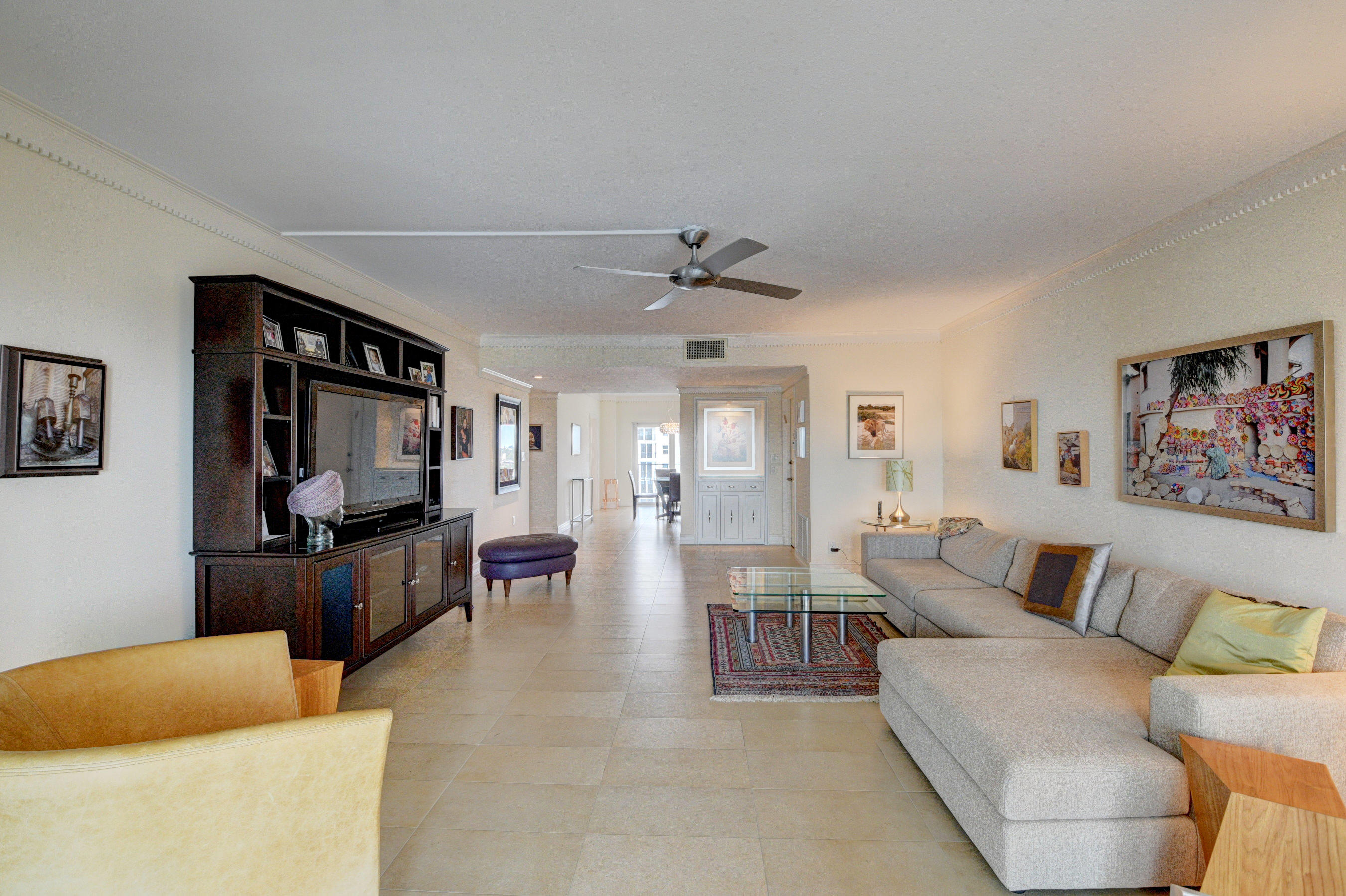 SEAGATE HOMES FOR SALE