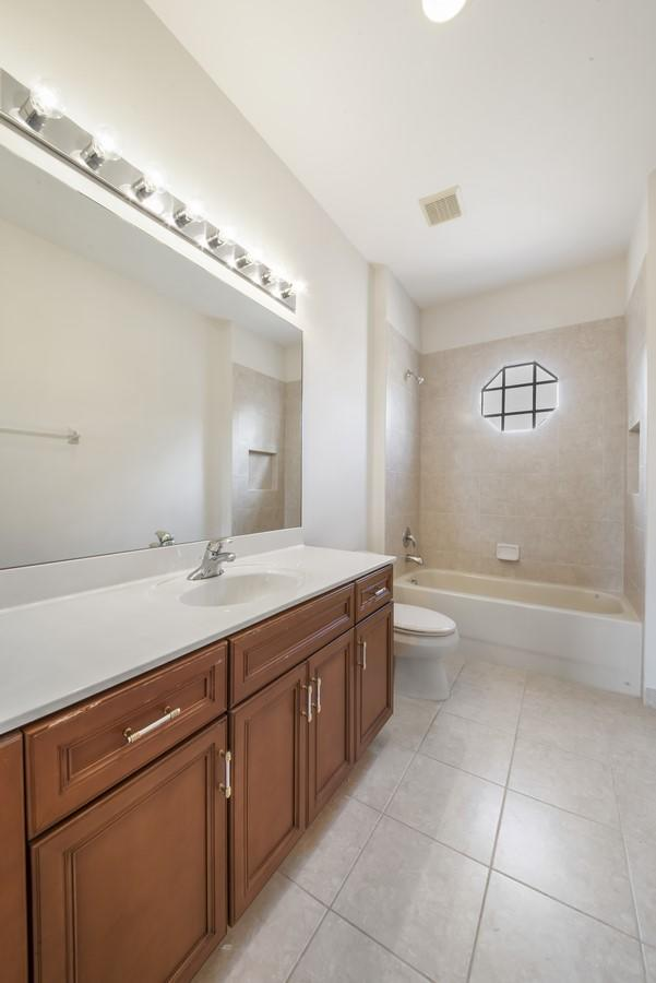 10908 Sunset Ridge Circle Boynton Beach, FL 33473 photo 28