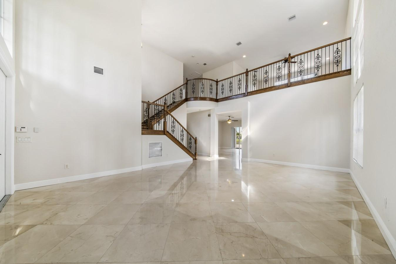 10908 Sunset Ridge Circle Boynton Beach, FL 33473 photo 6