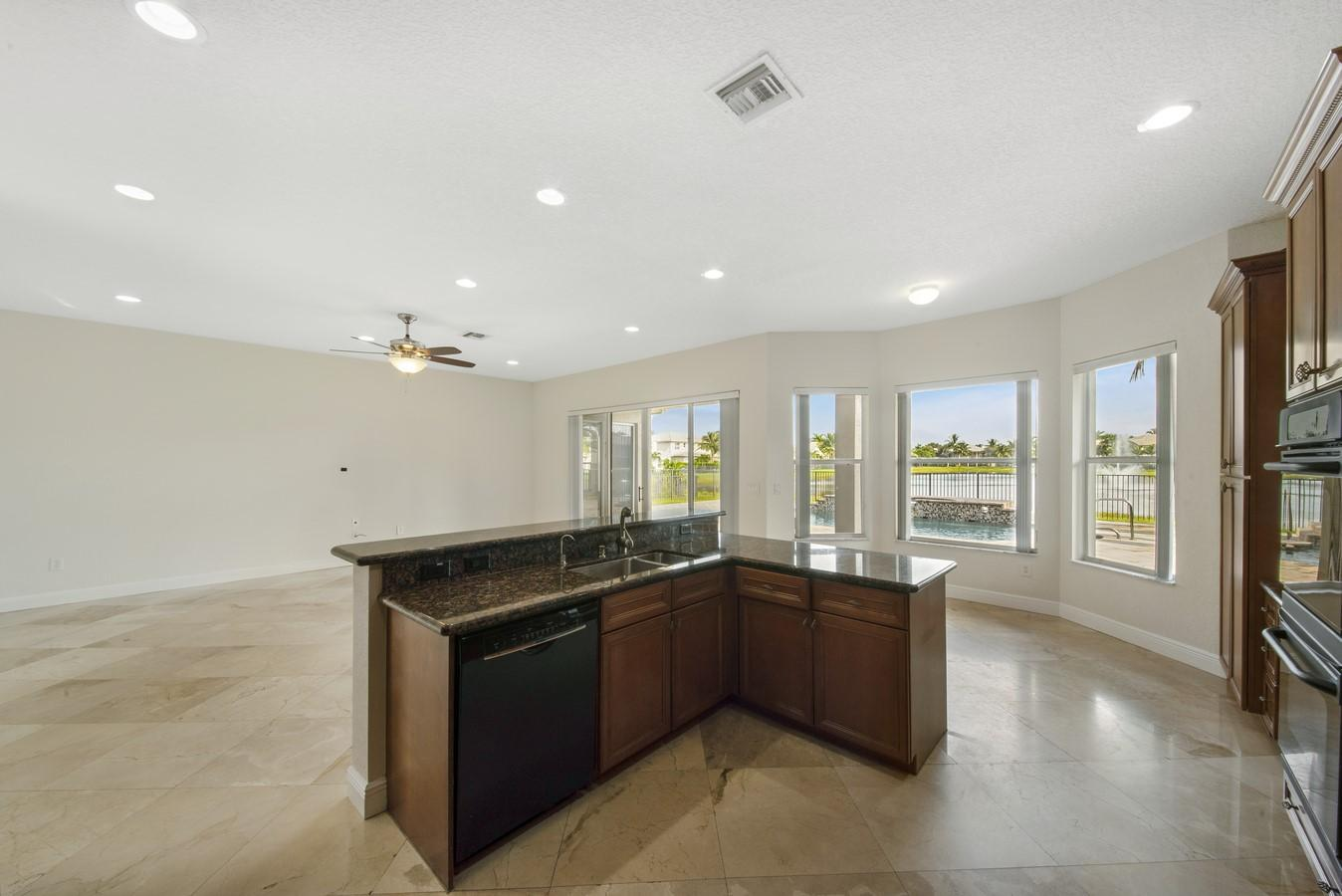 10908 Sunset Ridge Circle Boynton Beach, FL 33473 photo 8