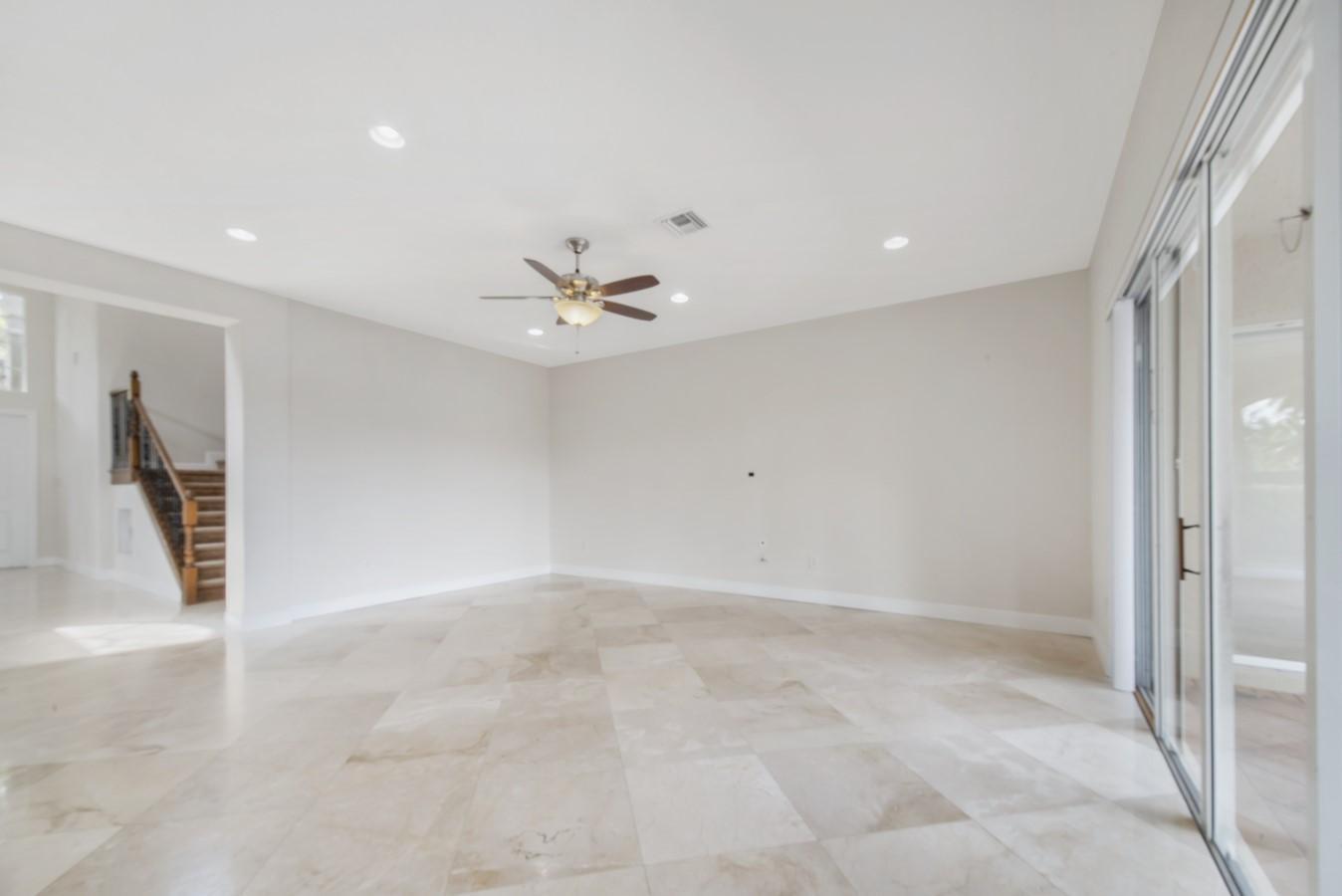 10908 Sunset Ridge Circle Boynton Beach, FL 33473 photo 19