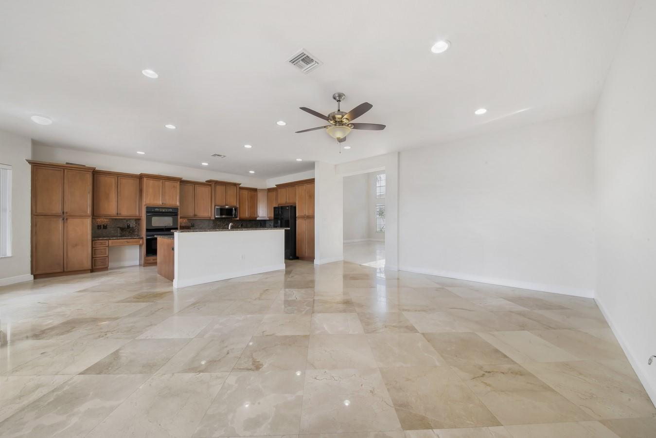 10908 Sunset Ridge Circle Boynton Beach, FL 33473 photo 17