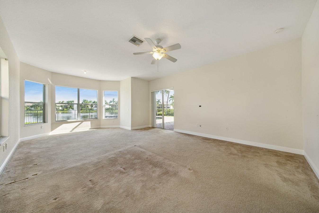 10908 Sunset Ridge Circle Boynton Beach, FL 33473 photo 21