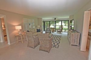 Property for sale at 4609 Kittiwake Court Unit: Kittiwake, Boynton Beach,  Florida 33436