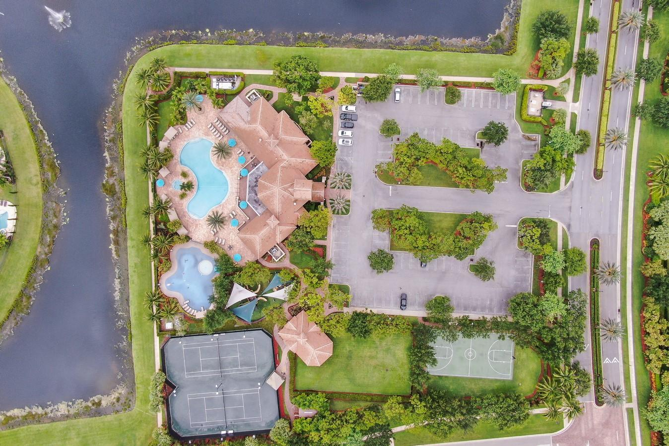 10908 Sunset Ridge Circle Boynton Beach, FL 33473 photo 44