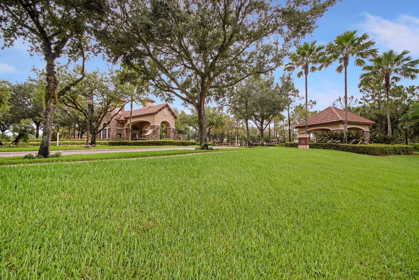 10908 Sunset Ridge Circle Boynton Beach, FL 33473 photo 74