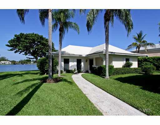 Photo of 11647 Lost Tree Way #Cottage #24, North Palm Beach, FL 33408