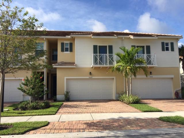 12032 Cypress Key Way 65 Royal Palm Beach, FL 33411