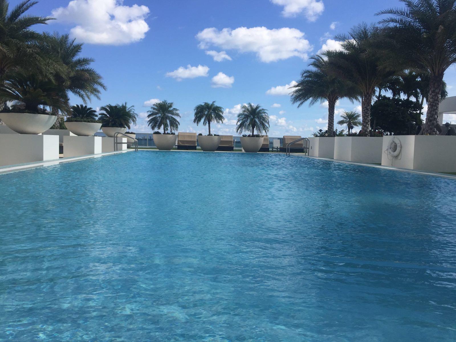 Miami, FL 33137 Miami FL 33137