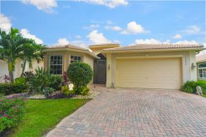 13653  Granada Mist Way  For Sale 10558280, FL
