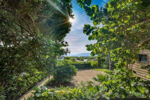Ocean Apple Estates Pl 3 610 N Ocean Boulevard