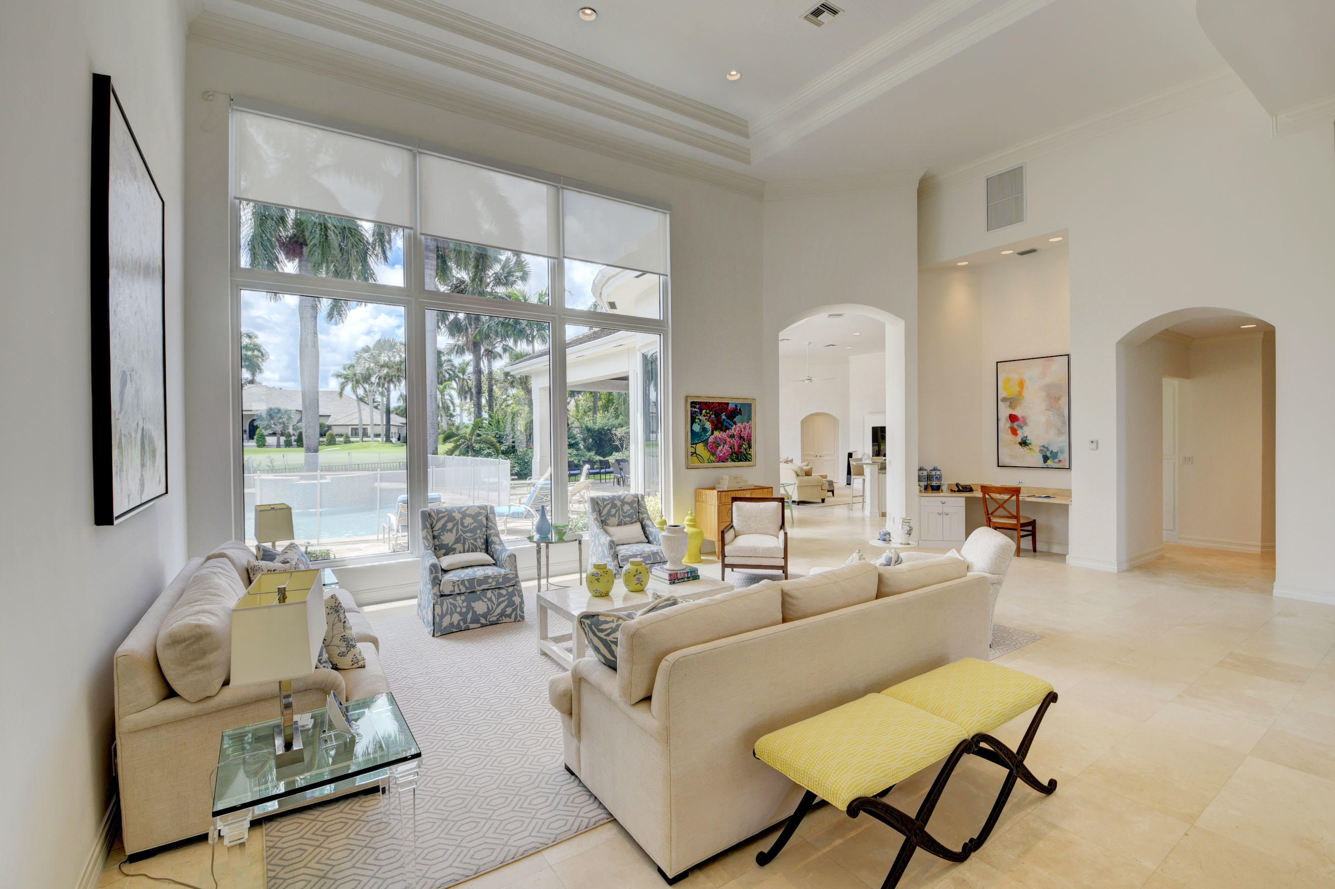 17711  Lake Estates Drive , Boca Raton FL 33496 is listed for sale as MLS Listing RX-10558432 photo #6
