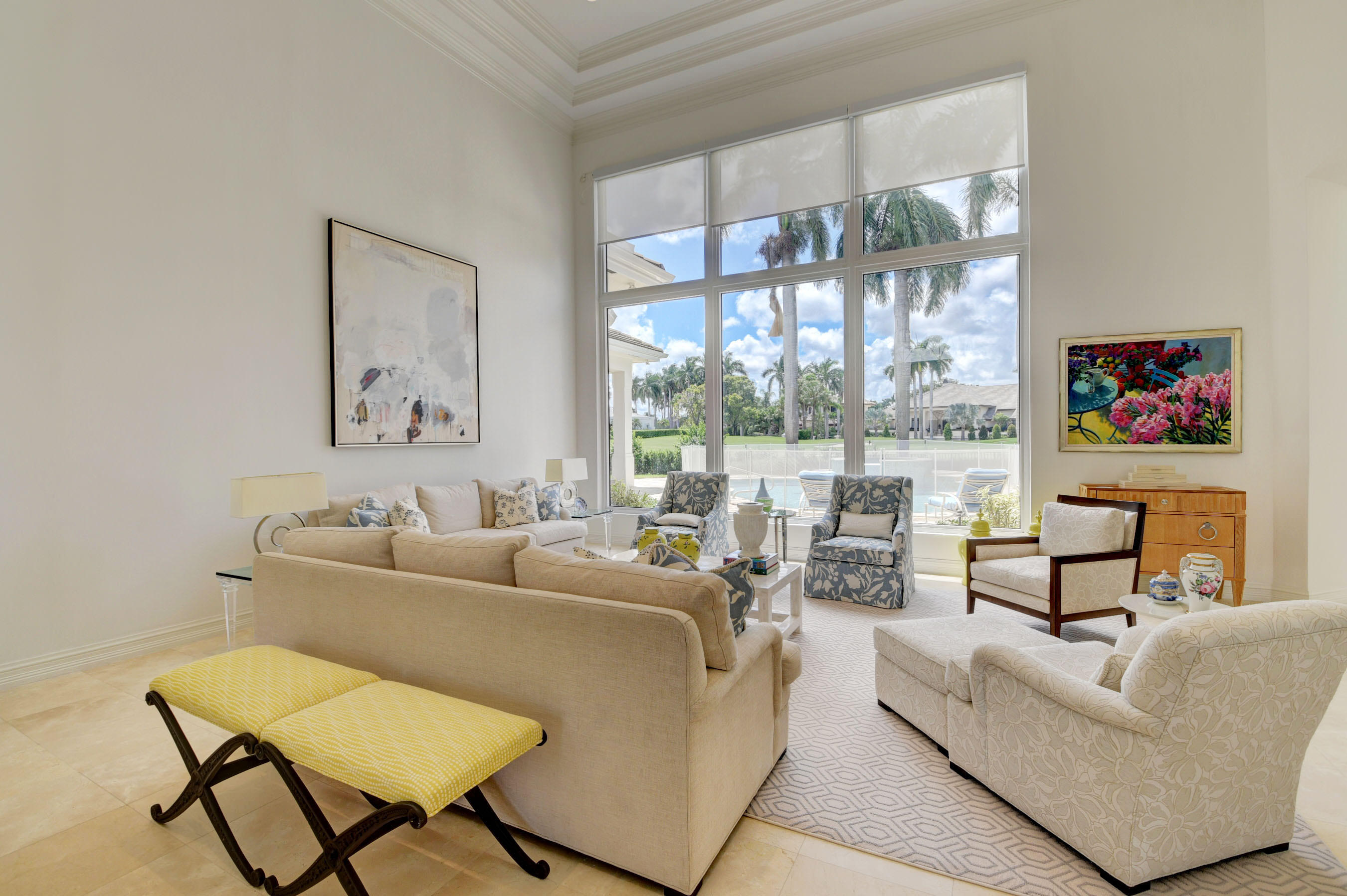 17711  Lake Estates Drive , Boca Raton FL 33496 is listed for sale as MLS Listing RX-10558432 photo #7