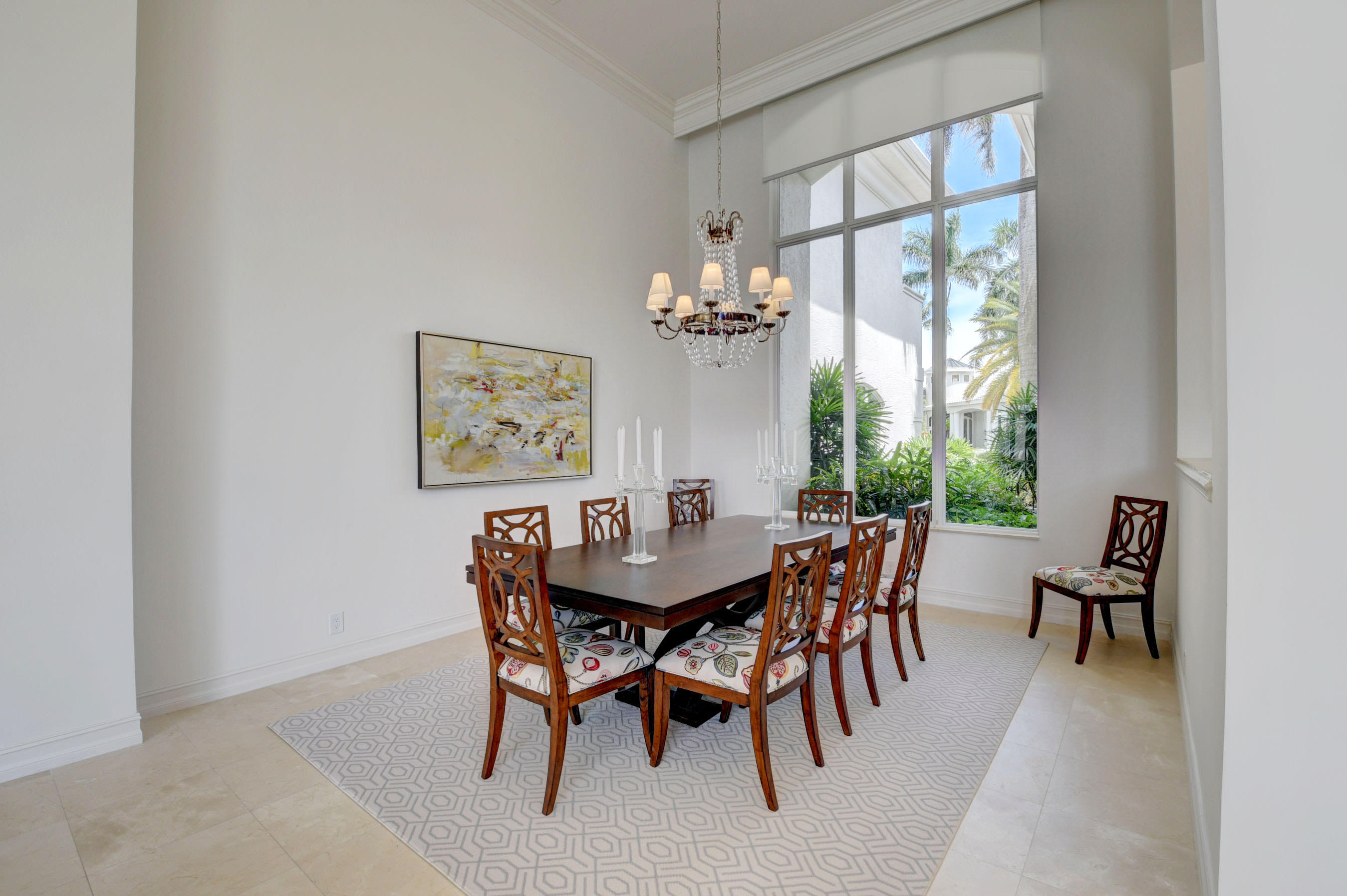 17711  Lake Estates Drive , Boca Raton FL 33496 is listed for sale as MLS Listing RX-10558432 photo #9