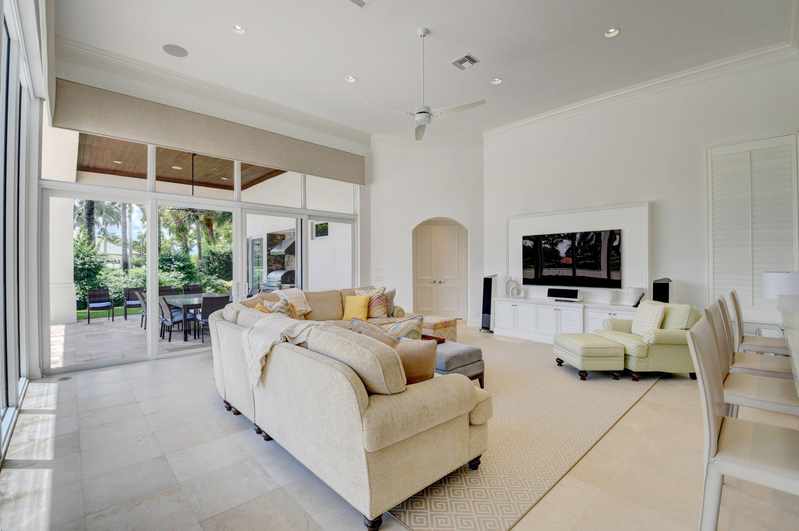 17711  Lake Estates Drive , Boca Raton FL 33496 is listed for sale as MLS Listing RX-10558432 photo #10