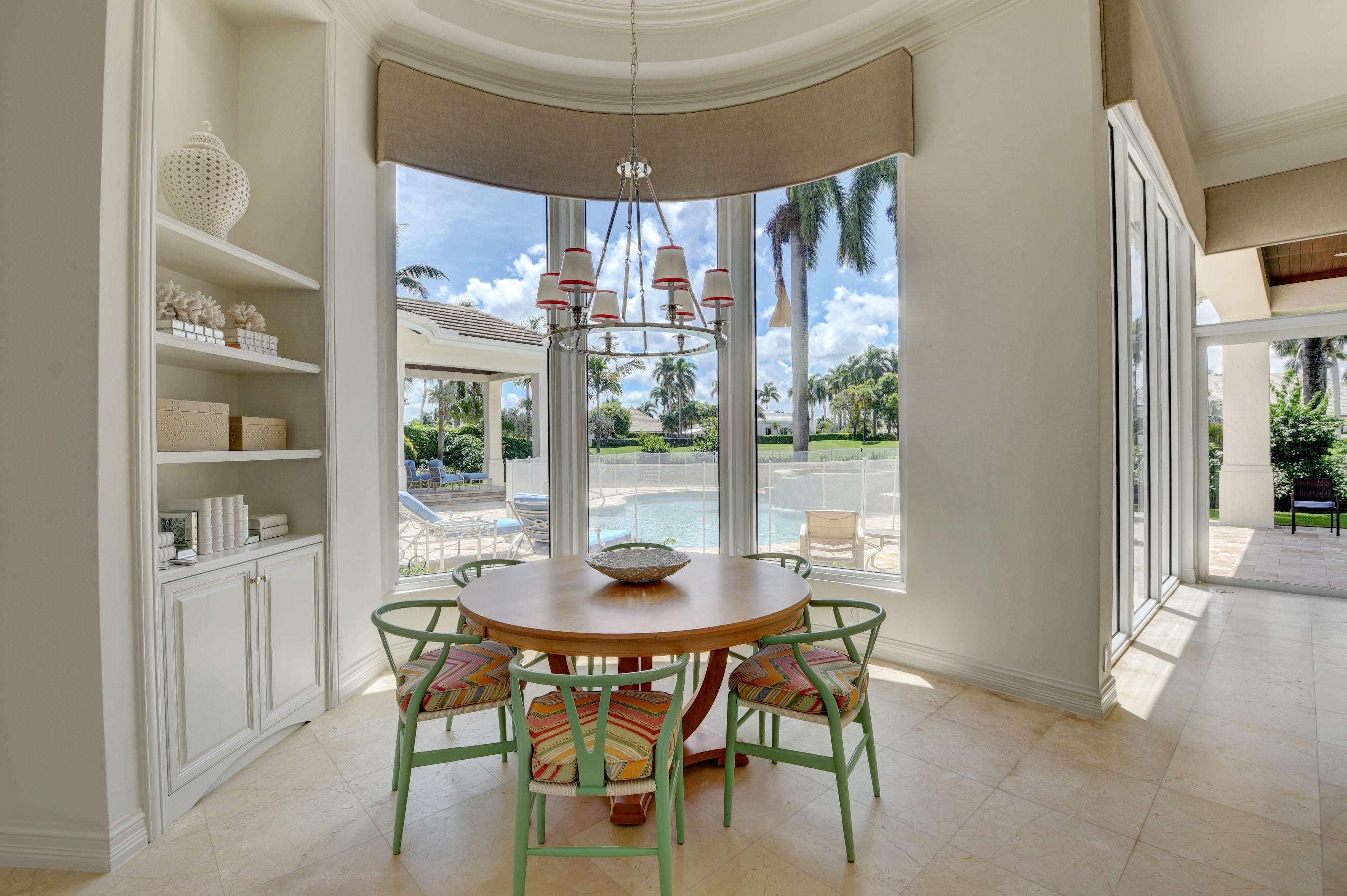 17711  Lake Estates Drive , Boca Raton FL 33496 is listed for sale as MLS Listing RX-10558432 photo #15