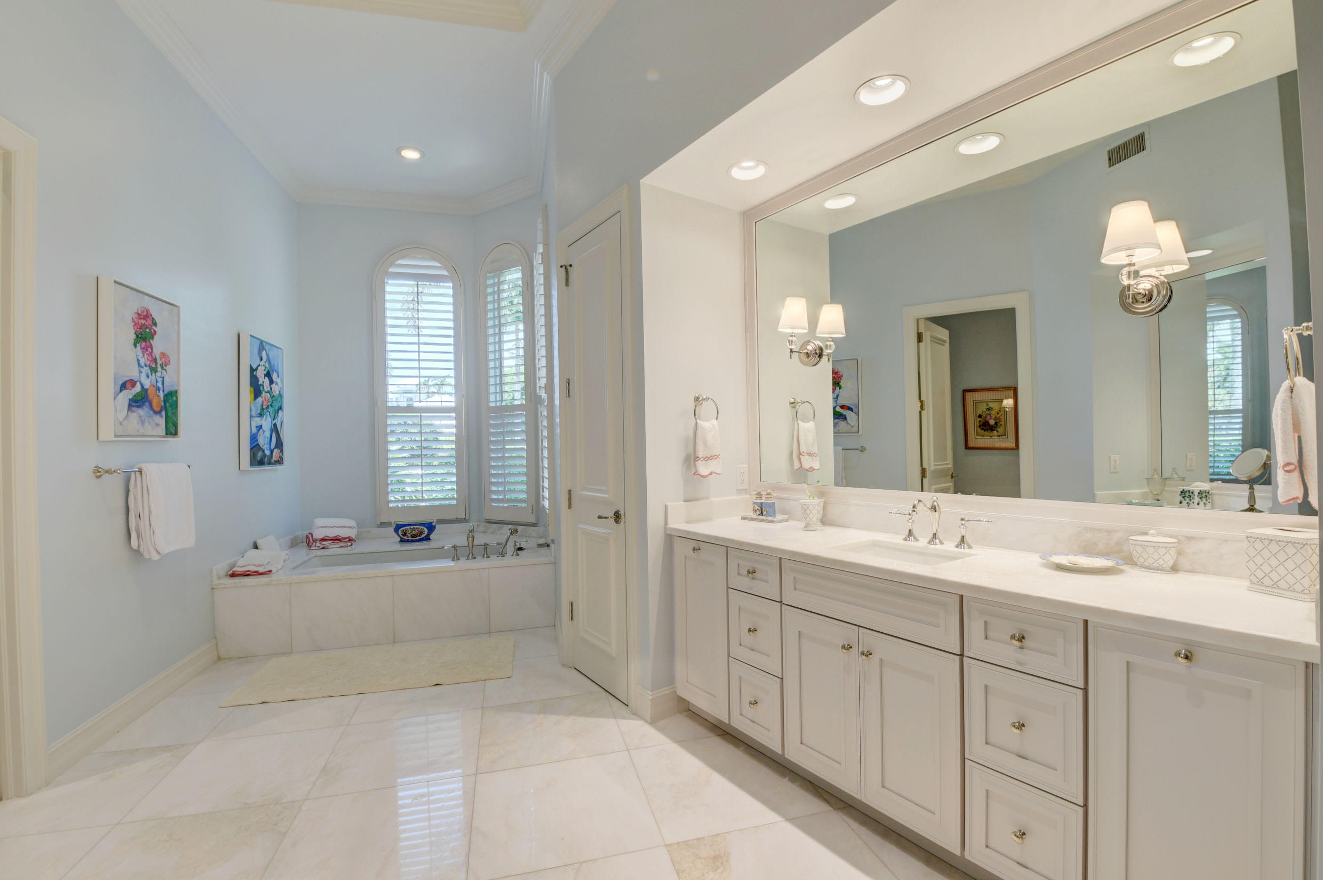 17711  Lake Estates Drive , Boca Raton FL 33496 is listed for sale as MLS Listing RX-10558432 photo #18