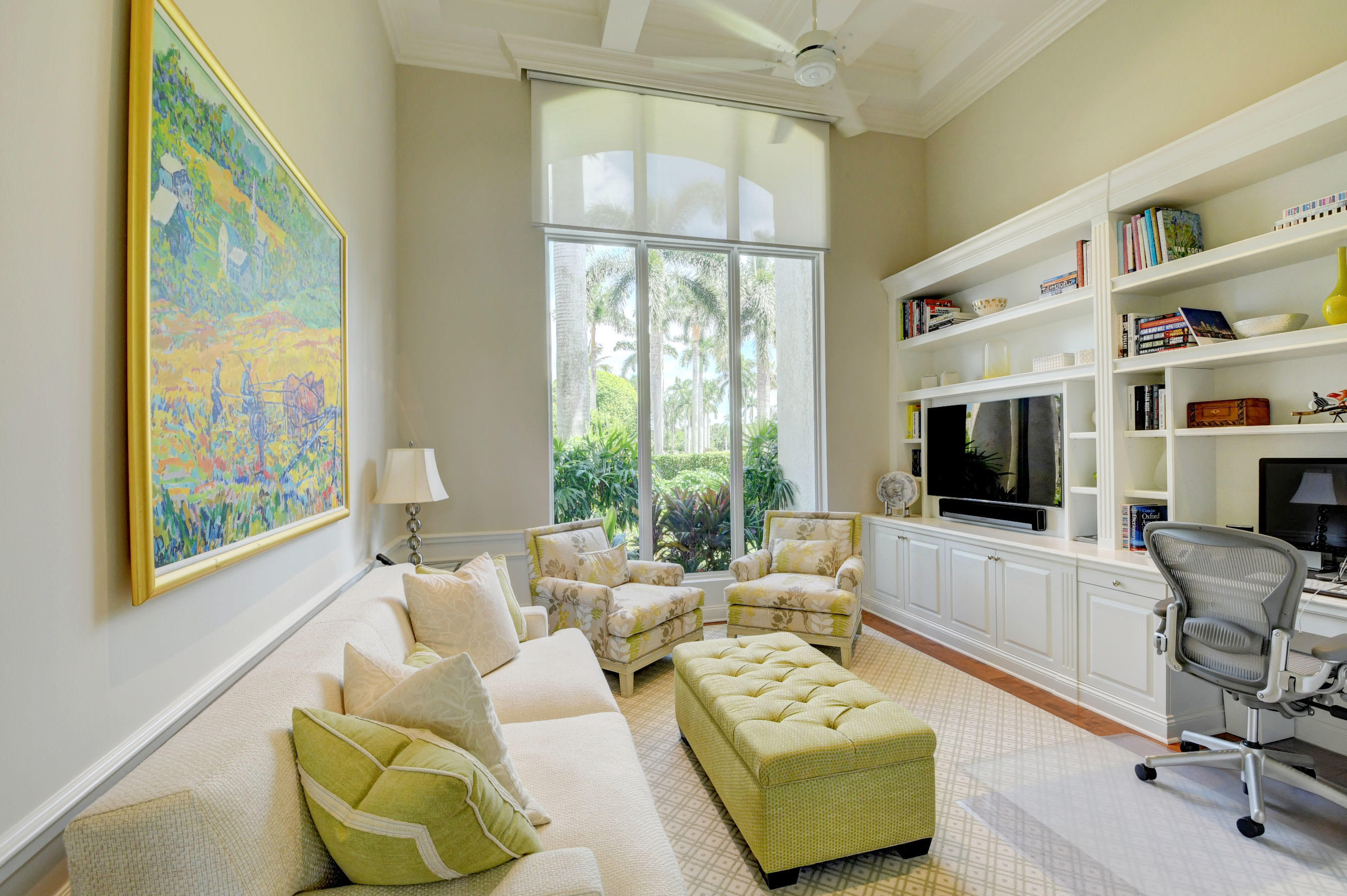 17711  Lake Estates Drive , Boca Raton FL 33496 is listed for sale as MLS Listing RX-10558432 photo #23