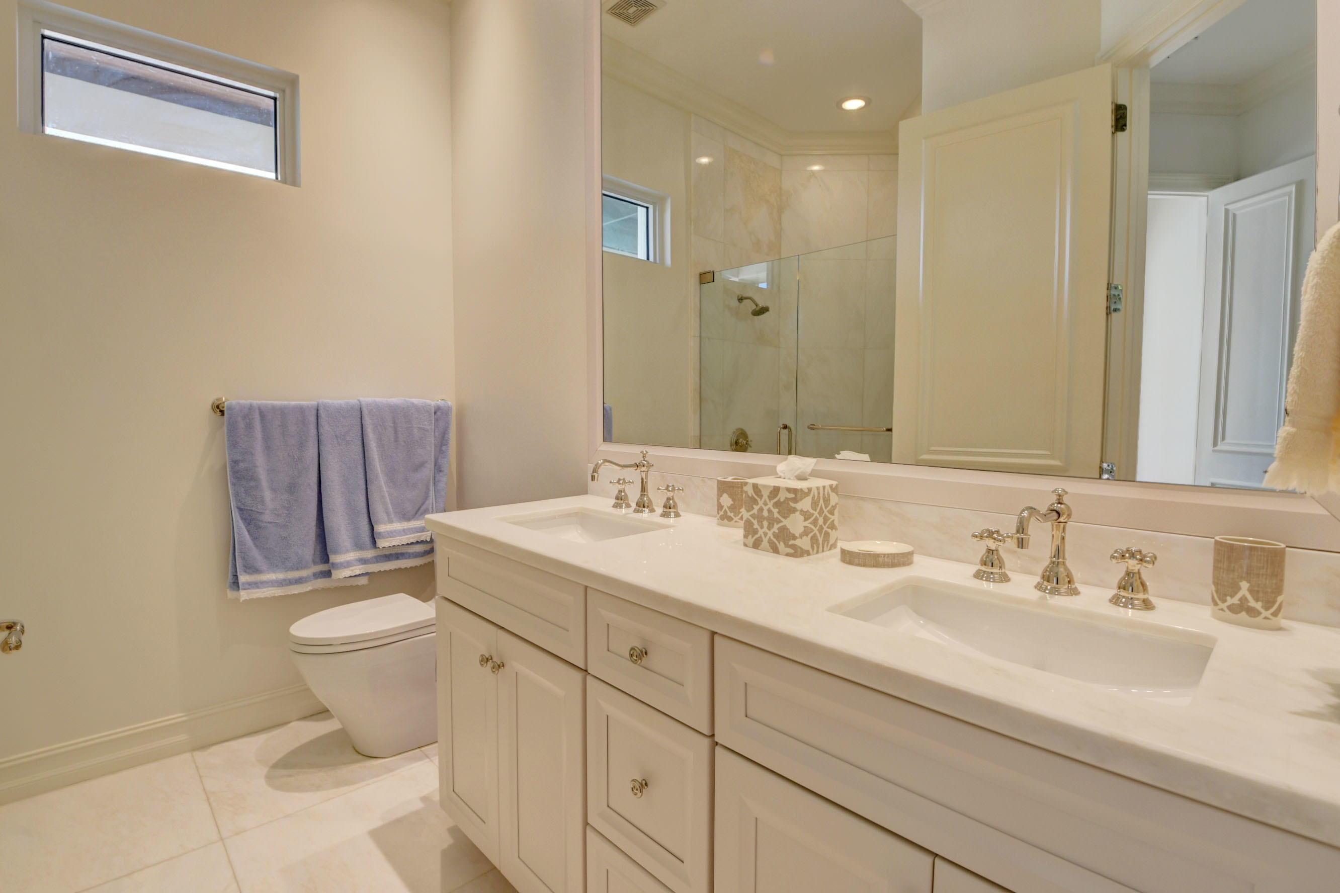 17711  Lake Estates Drive , Boca Raton FL 33496 is listed for sale as MLS Listing RX-10558432 photo #25